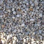 Standard 3/4″ Gravel