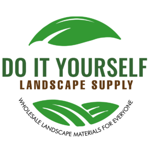 DIY Landscape Supply