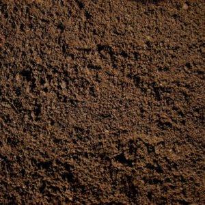 High Quality Salt Lake City Topsoil