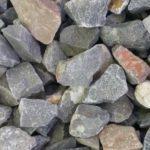 Timp Gravel (Grey Blend)