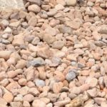 Valley Blend (Earthtone Blend) – Please call for availability