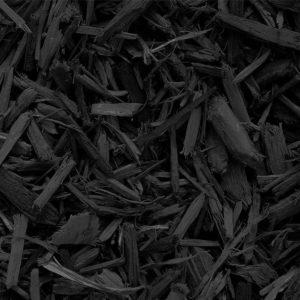 High Quality Salt Lake City Premium Mulch