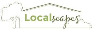 Localscapes