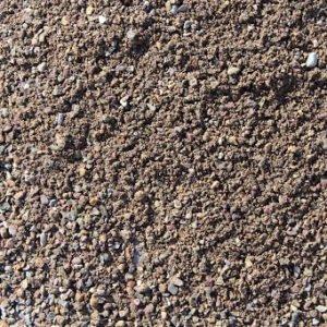 High Quality Salt Lake City Sand