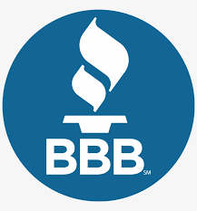Click here to leave a BBB Review